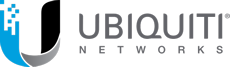 Visit Ubiquiti Networks online to learn more about their premium wireless networking products.